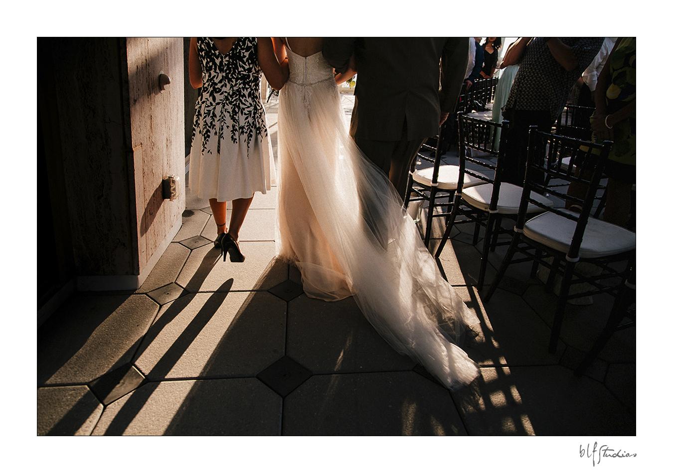 0016-blfstudios-wedding-photographer-daniel-danielle-atlanta.jpg