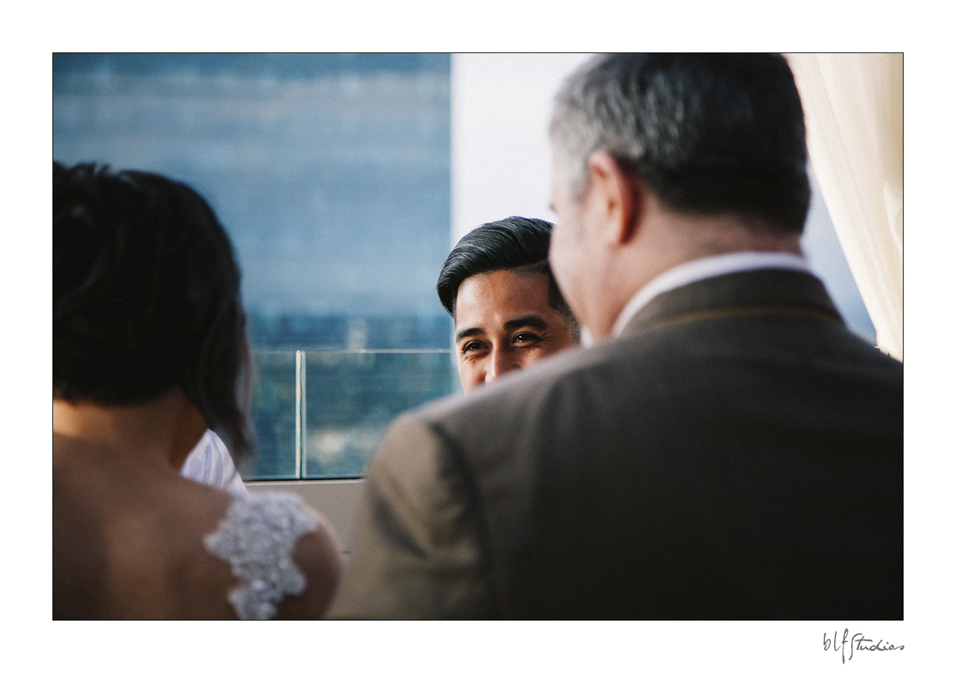 0017-blfstudios-wedding-photographer-daniel-danielle-atlanta.jpg