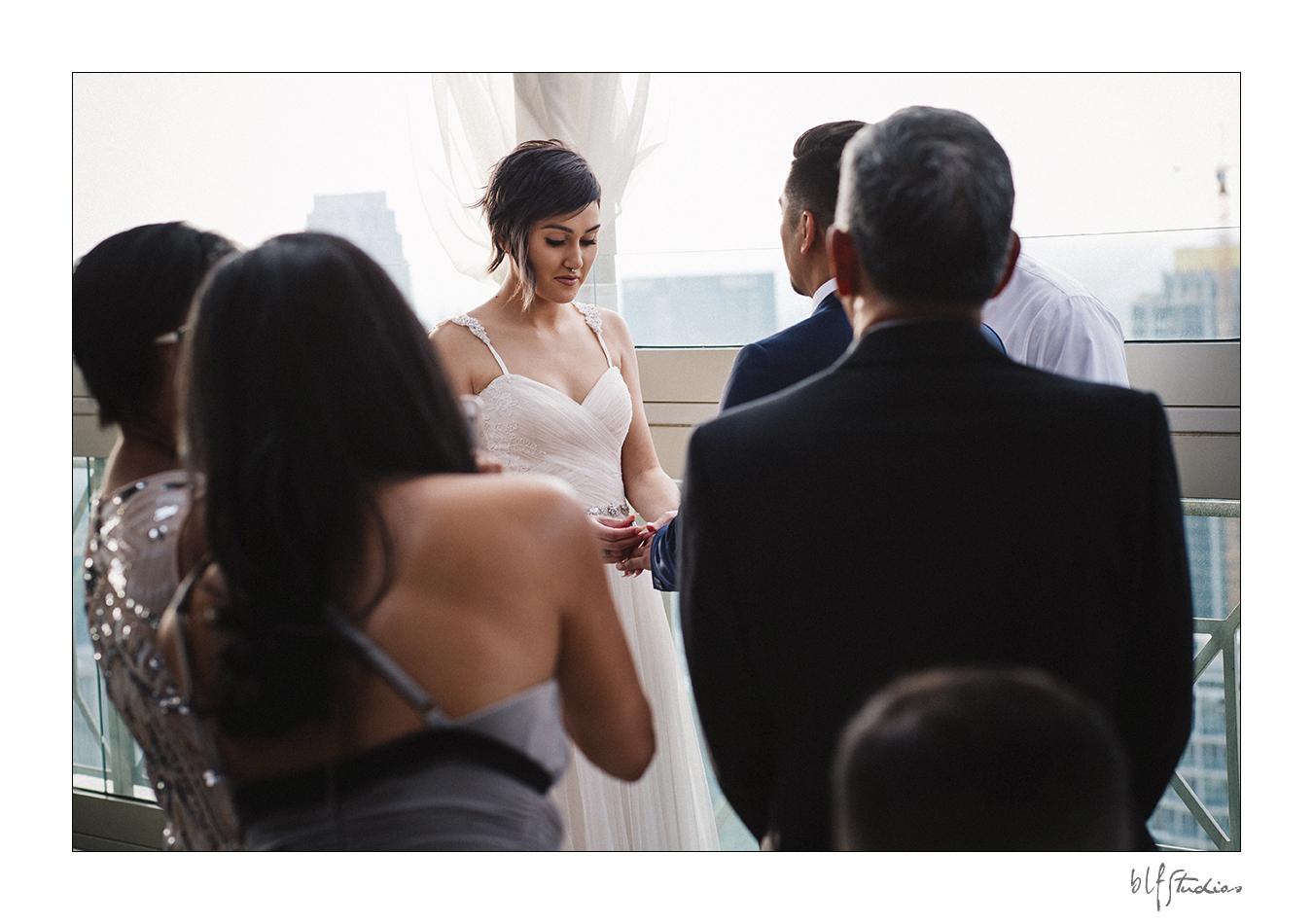 0021-blfstudios-wedding-photographer-daniel-danielle-atlanta.jpg