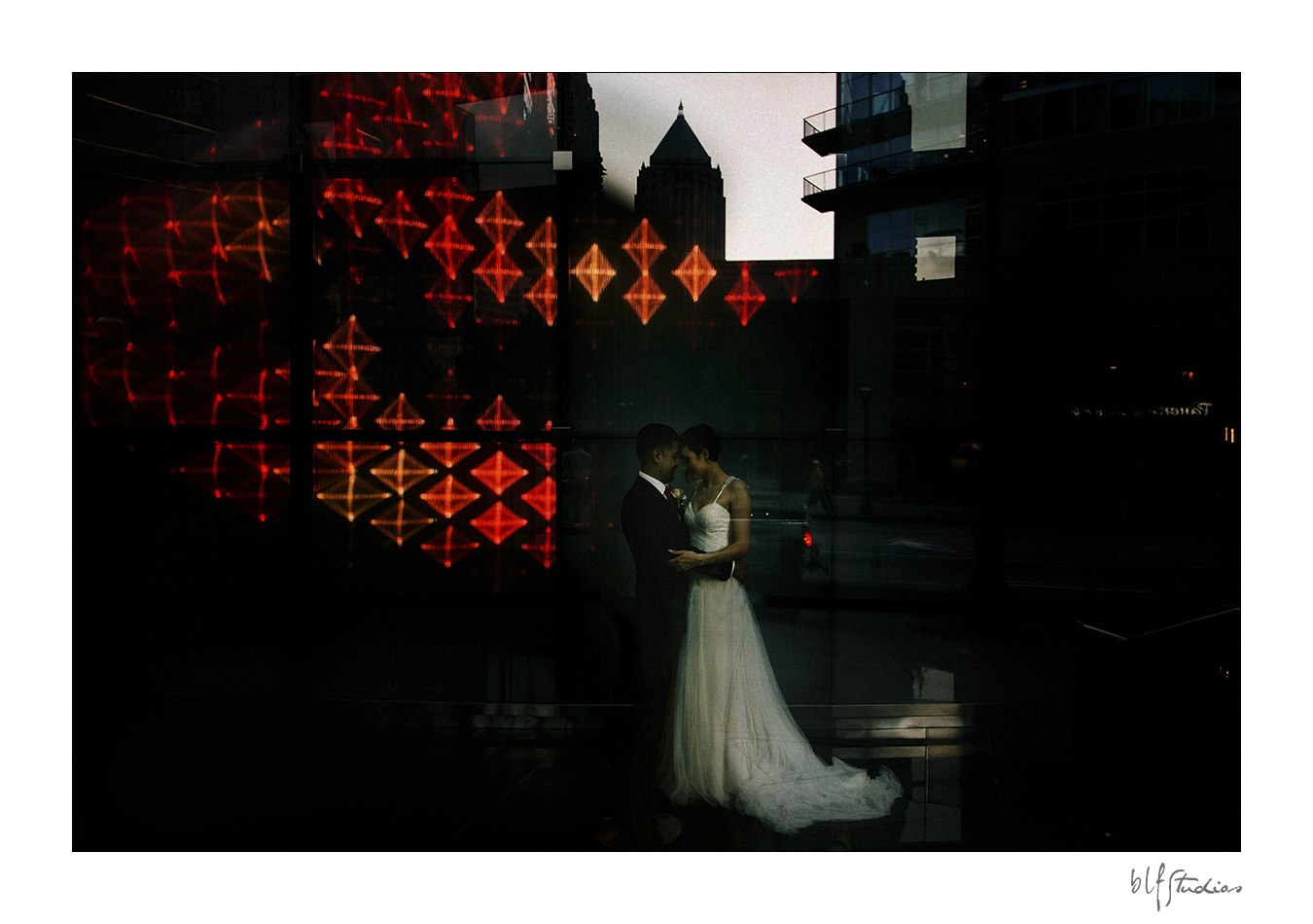 0025-blfstudios-wedding-photographer-daniel-danielle-atlanta.jpg
