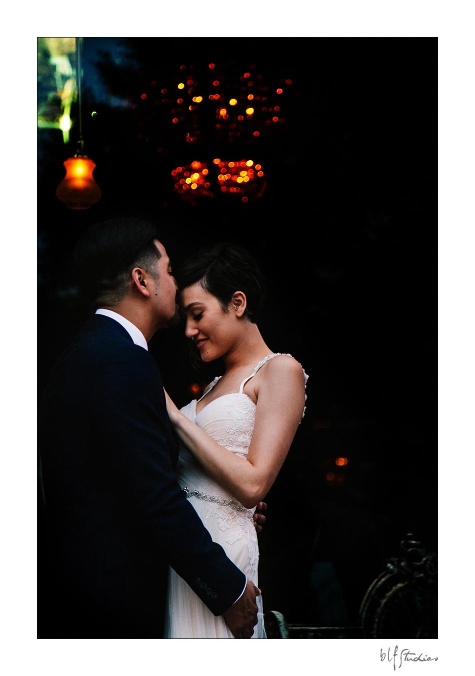 0026-blfstudios-wedding-photographer-daniel-danielle-atlanta.jpg