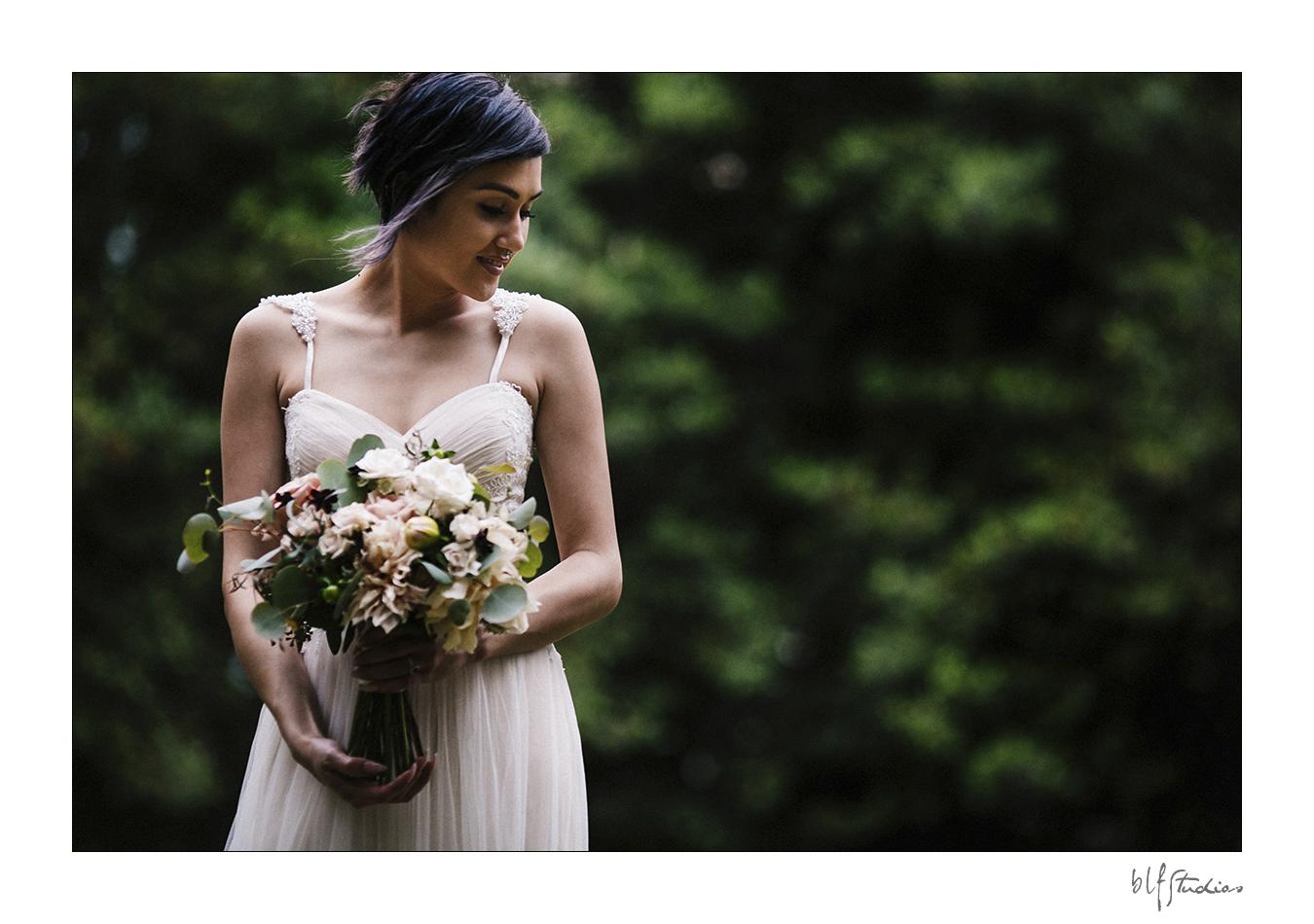 0027-blfstudios-wedding-photographer-daniel-danielle-atlanta.jpg