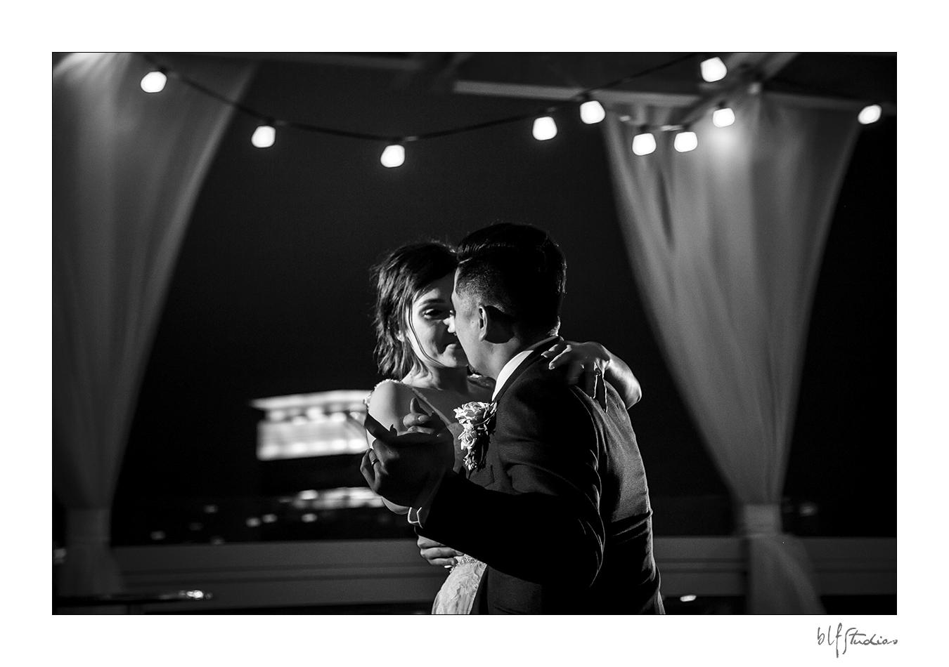 0037-blfstudios-wedding-photographer-daniel-danielle-atlanta.jpg