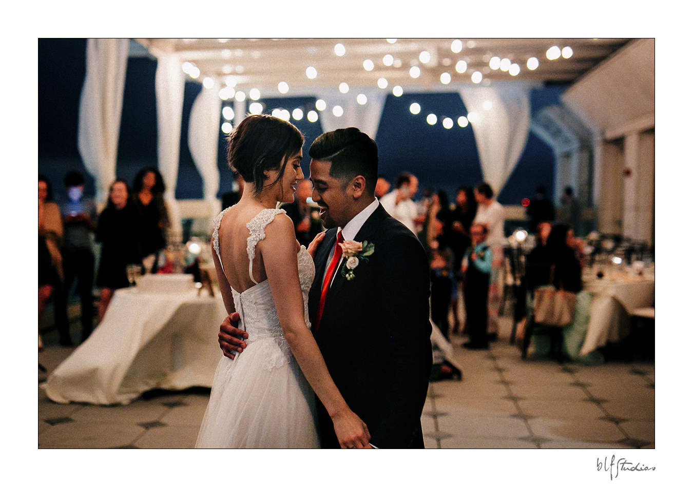 0038-blfstudios-wedding-photographer-daniel-danielle-atlanta.jpg