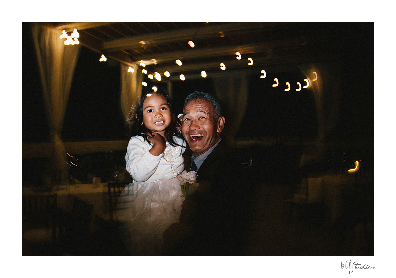 0044-blfstudios-wedding-photographer-daniel-danielle-atlanta.jpg