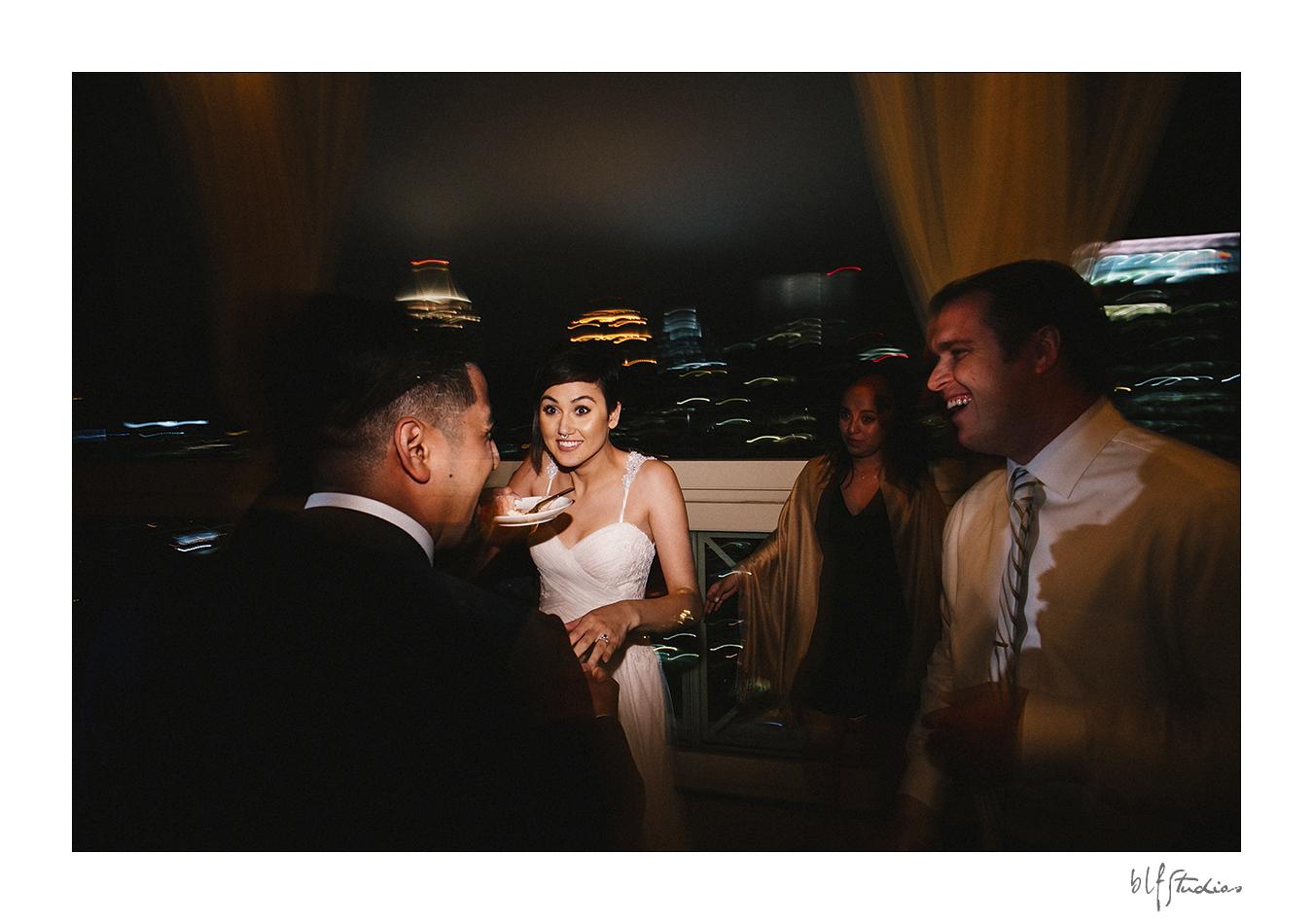 0048-blfstudios-wedding-photographer-daniel-danielle-atlanta.jpg