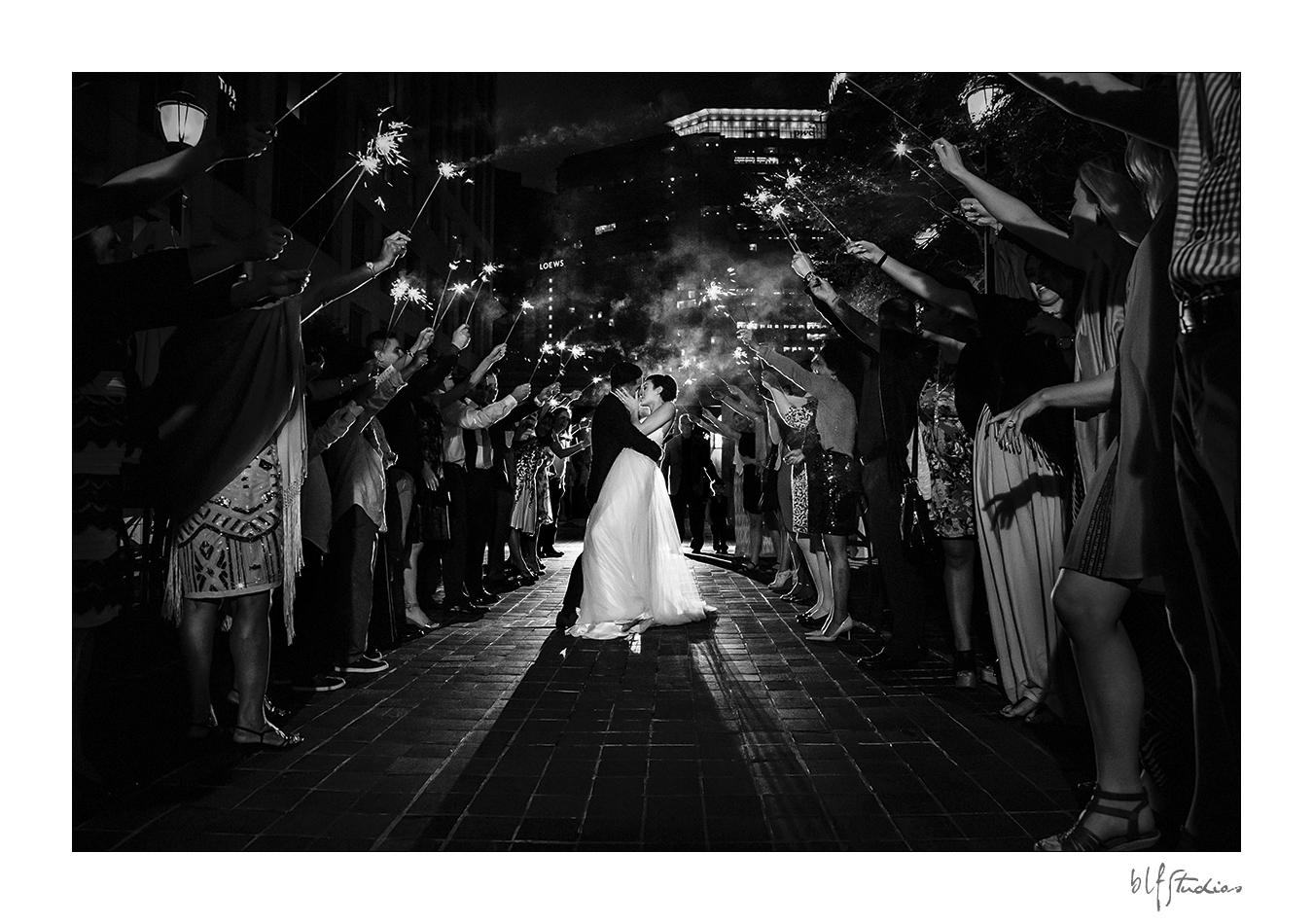 0053-blfstudios-wedding-photographer-daniel-danielle-atlanta.jpg