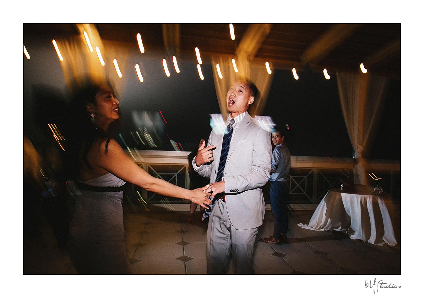 0047-blfstudios-wedding-photographer-daniel-danielle-atlanta.jpg