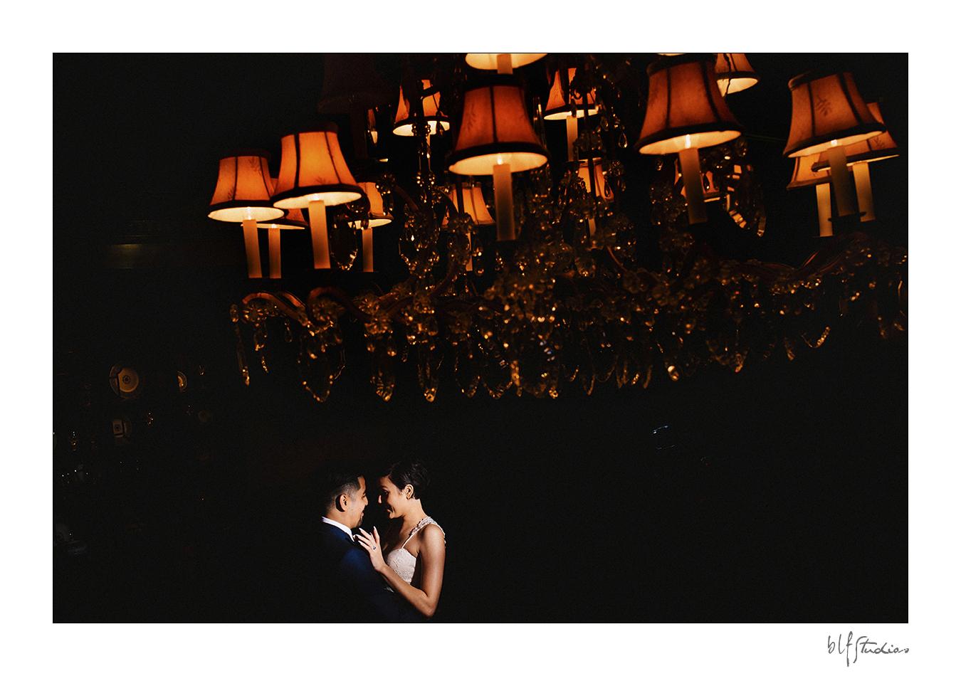 0035-blfstudios-wedding-photographer-daniel-danielle-atlanta.jpg
