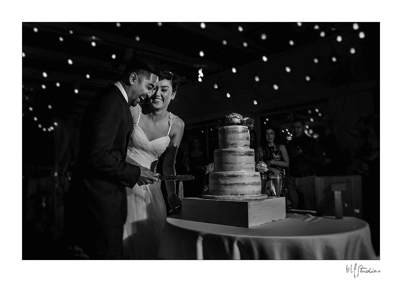 0036-blfstudios-wedding-photographer-daniel-danielle-atlanta.jpg