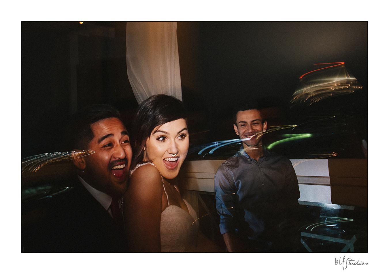 0050-blfstudios-wedding-photographer-daniel-danielle-atlanta.jpg
