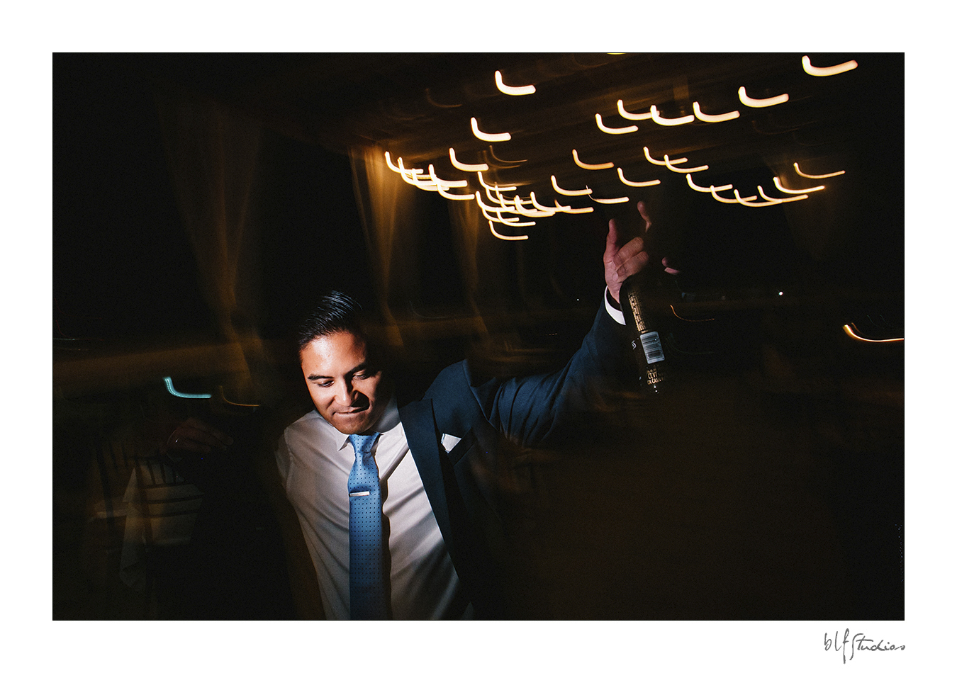 0051-blfstudios-wedding-photographer-daniel-danielle-atlanta.jpg