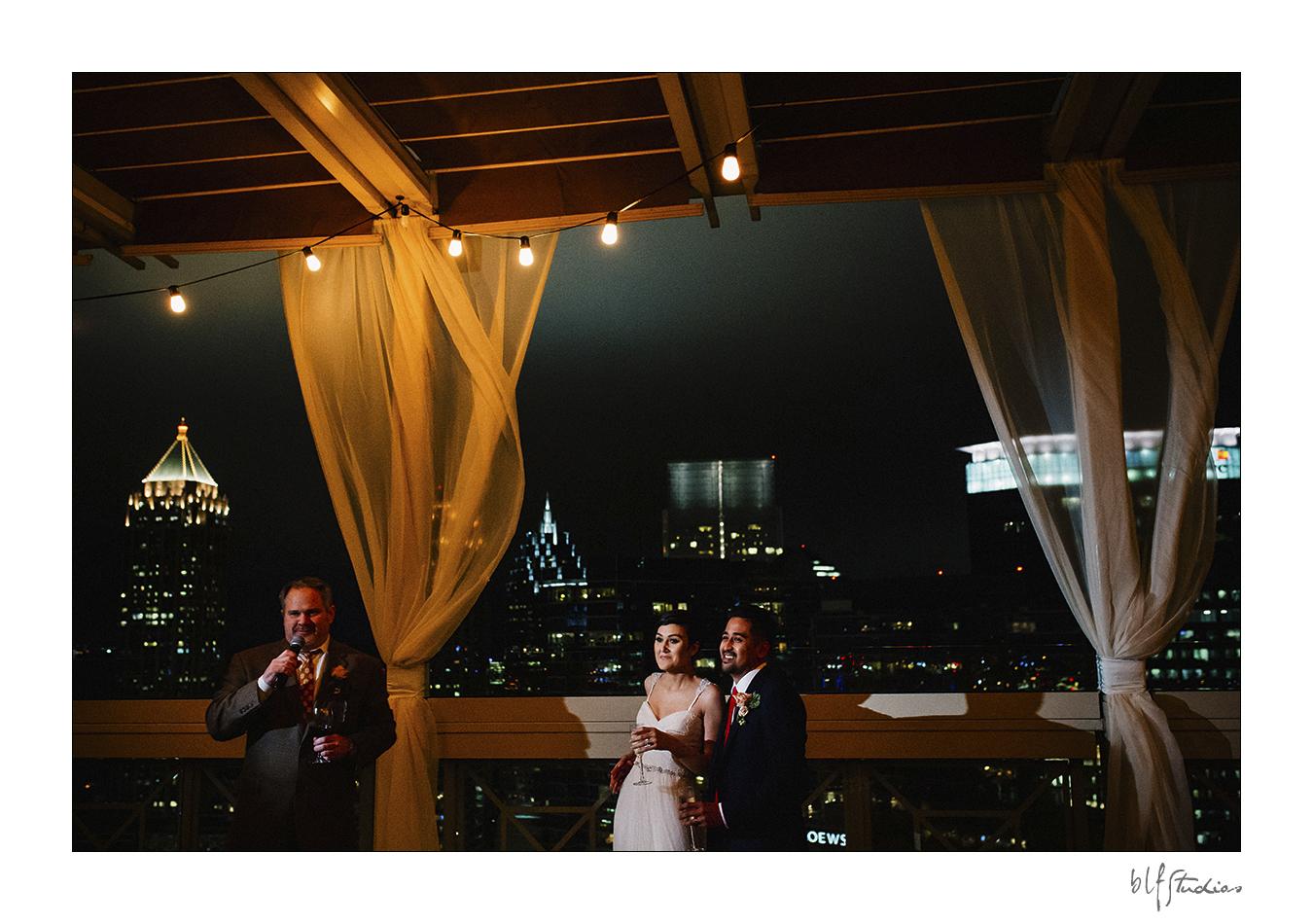 0039-blfstudios-wedding-photographer-daniel-danielle-atlanta.jpg