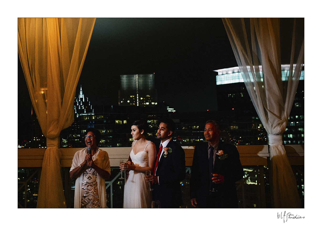 0040-blfstudios-wedding-photographer-daniel-danielle-atlanta.jpg