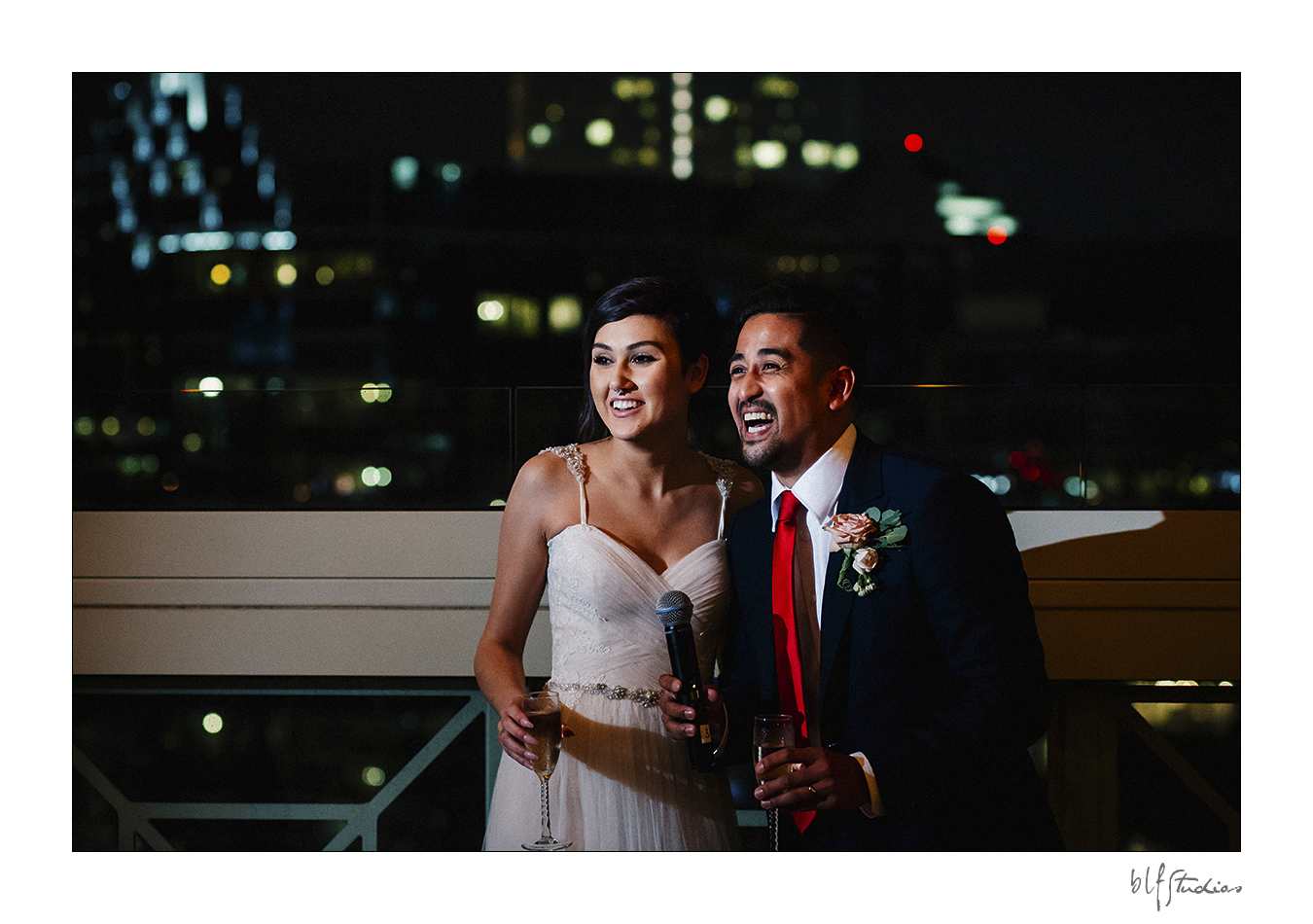0041-blfstudios-wedding-photographer-daniel-danielle-atlanta.jpg