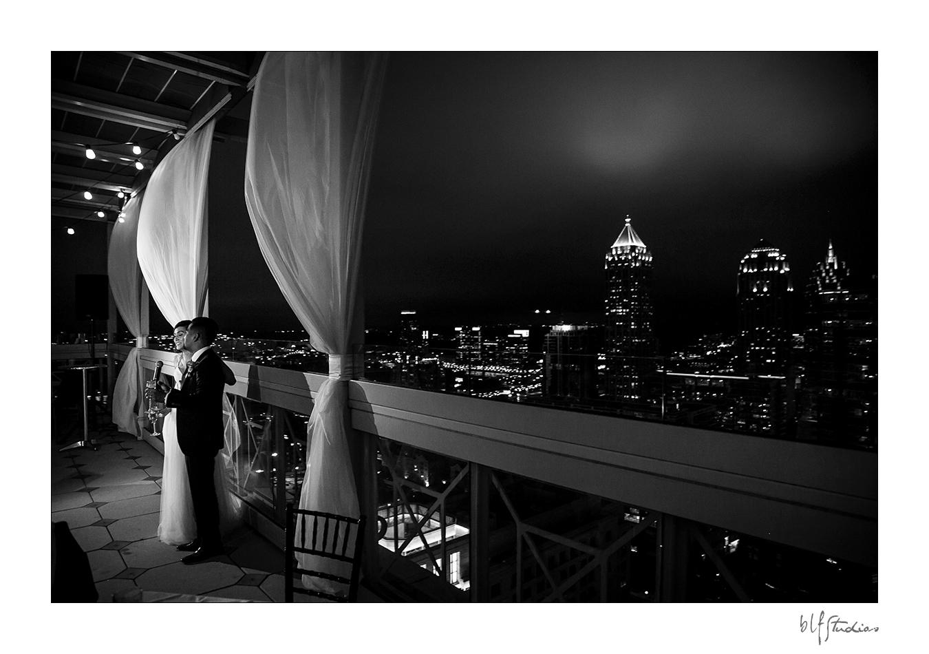 0042-blfstudios-wedding-photographer-daniel-danielle-atlanta.jpg