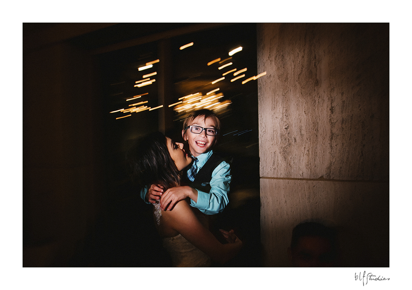 0045-blfstudios-wedding-photographer-daniel-danielle-atlanta.jpg