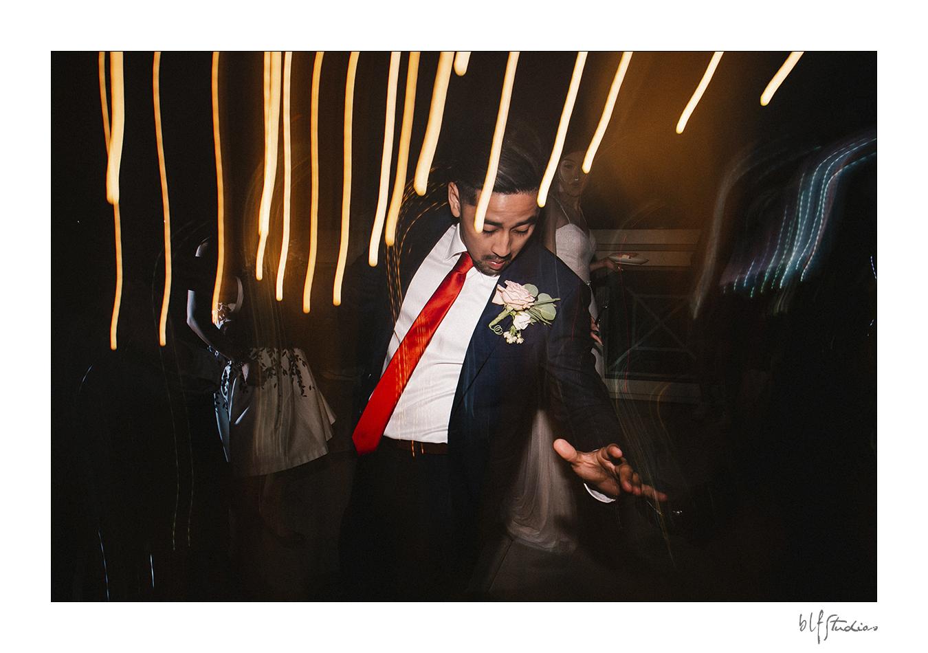 0049-blfstudios-wedding-photographer-daniel-danielle-atlanta.jpg