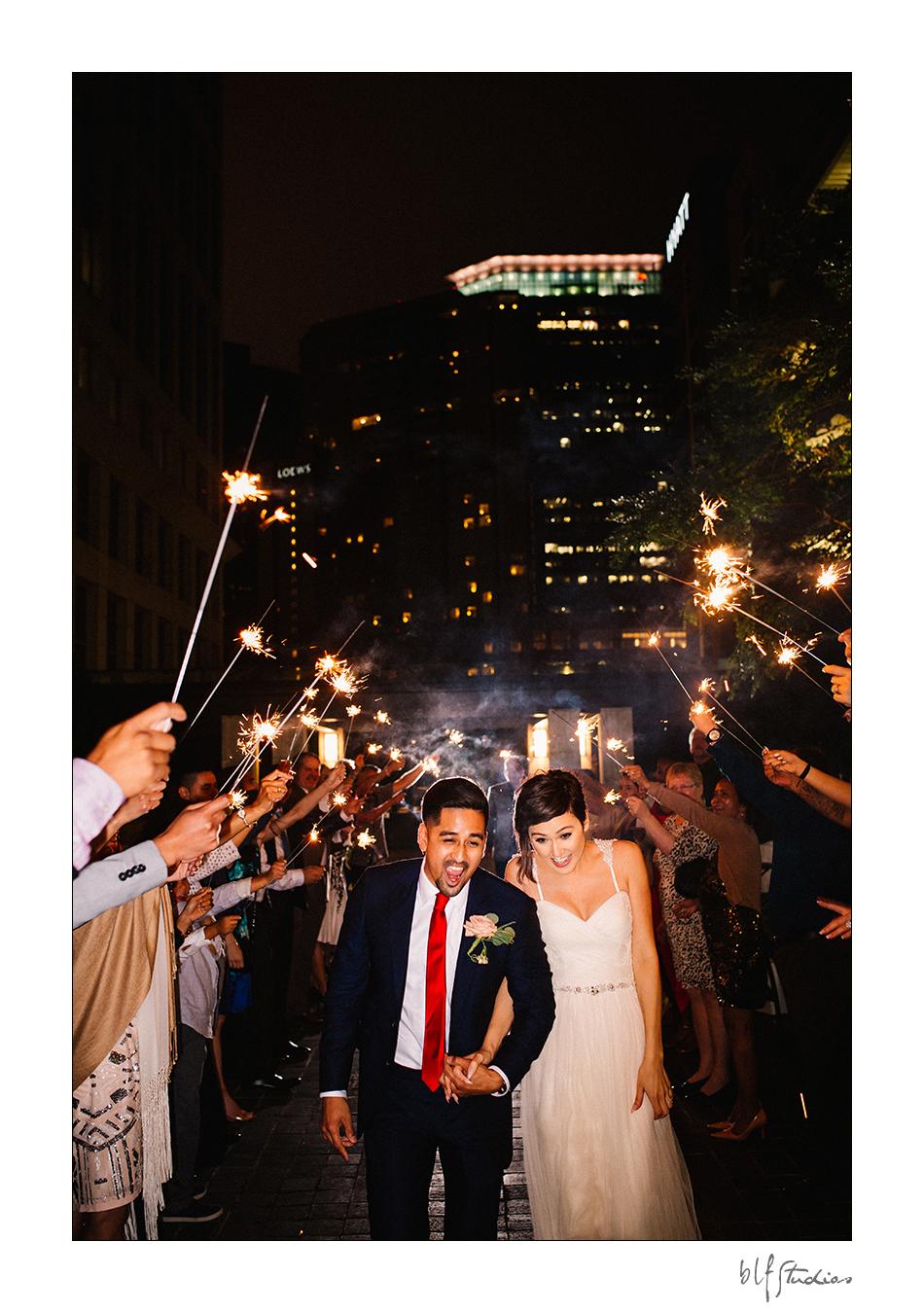 0054-blfstudios-wedding-photographer-daniel-danielle-atlanta.jpg