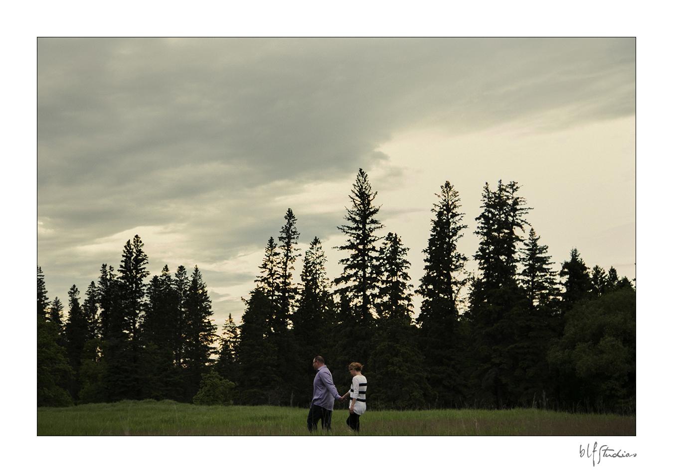 0006-blfstudios-birdshillpark-engagement-scott-casey.jpg