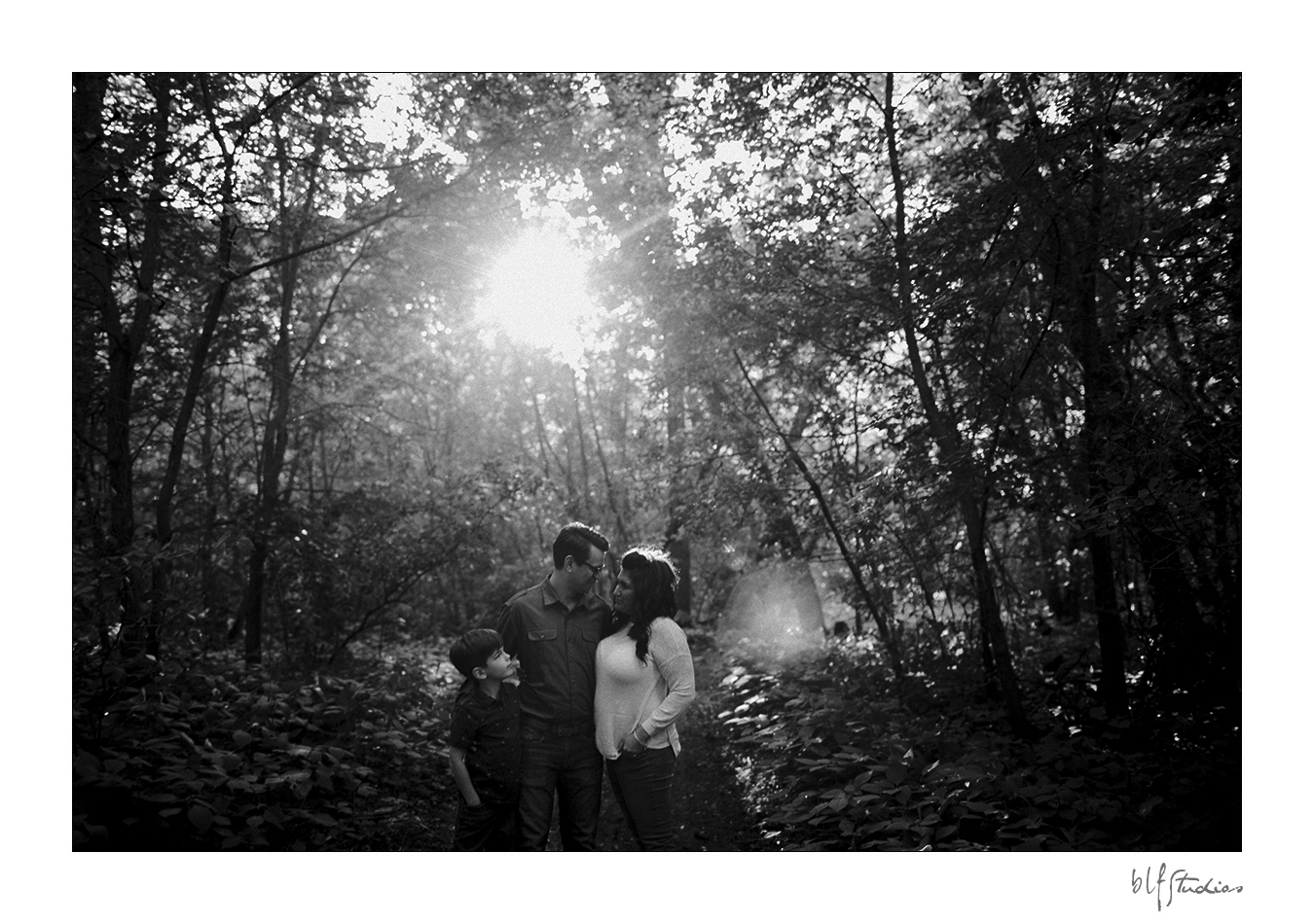 0001-blfStudios-engagement-photos-rebecca.jpg