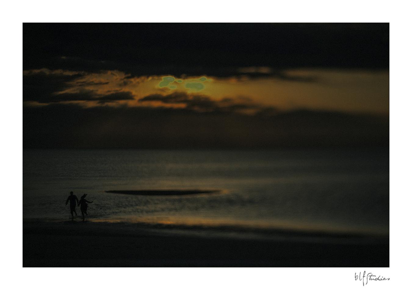 0028-blfstudios-grandbeach-manitoba-engagementphotos-kelijustin.jpg