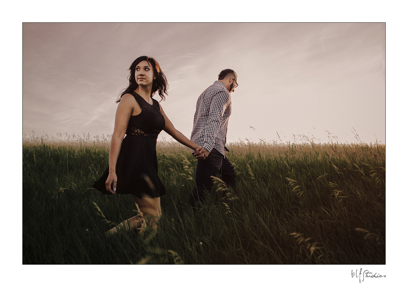 Wedding photography Manitoba