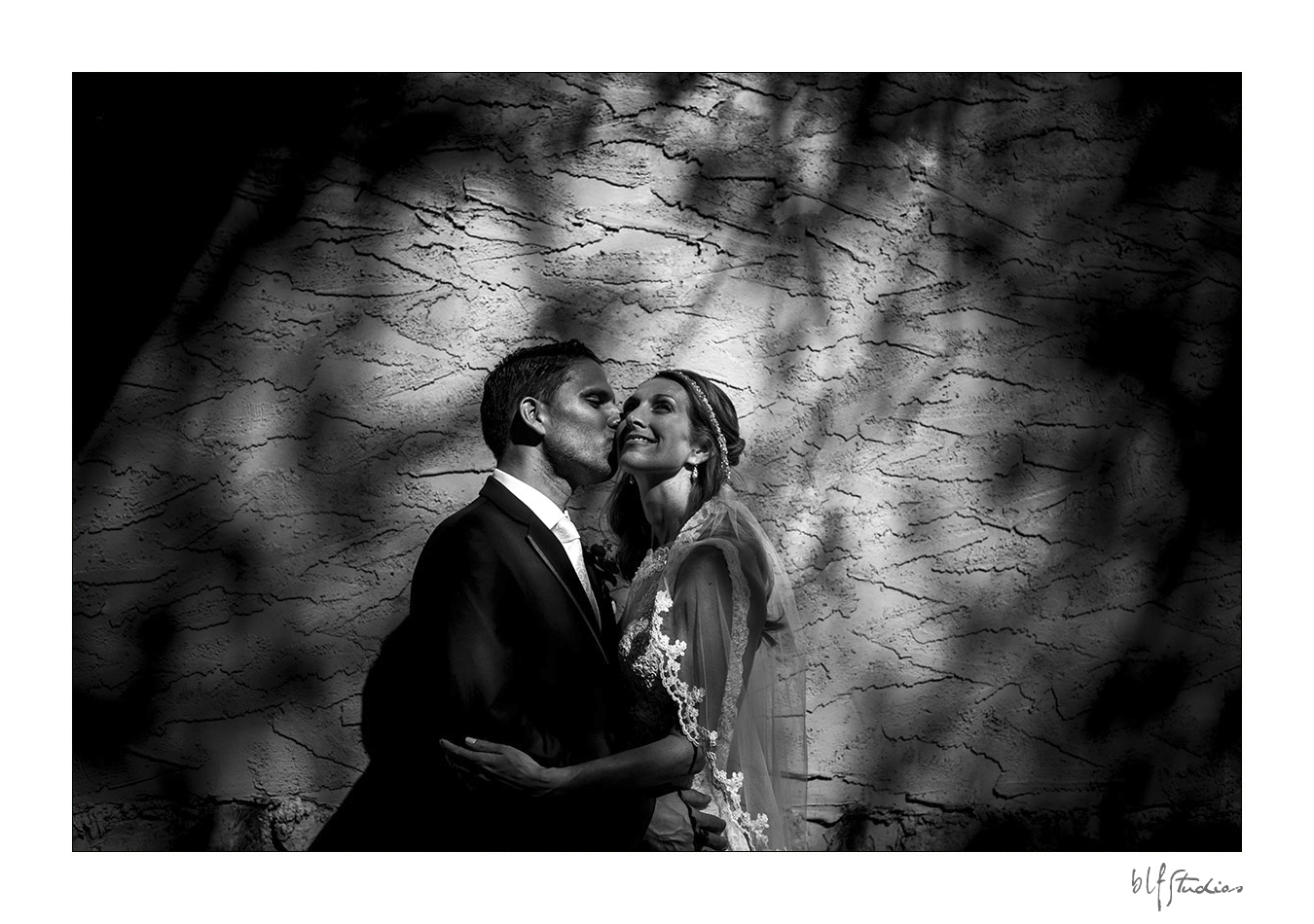 wedding photographers Winnipeg