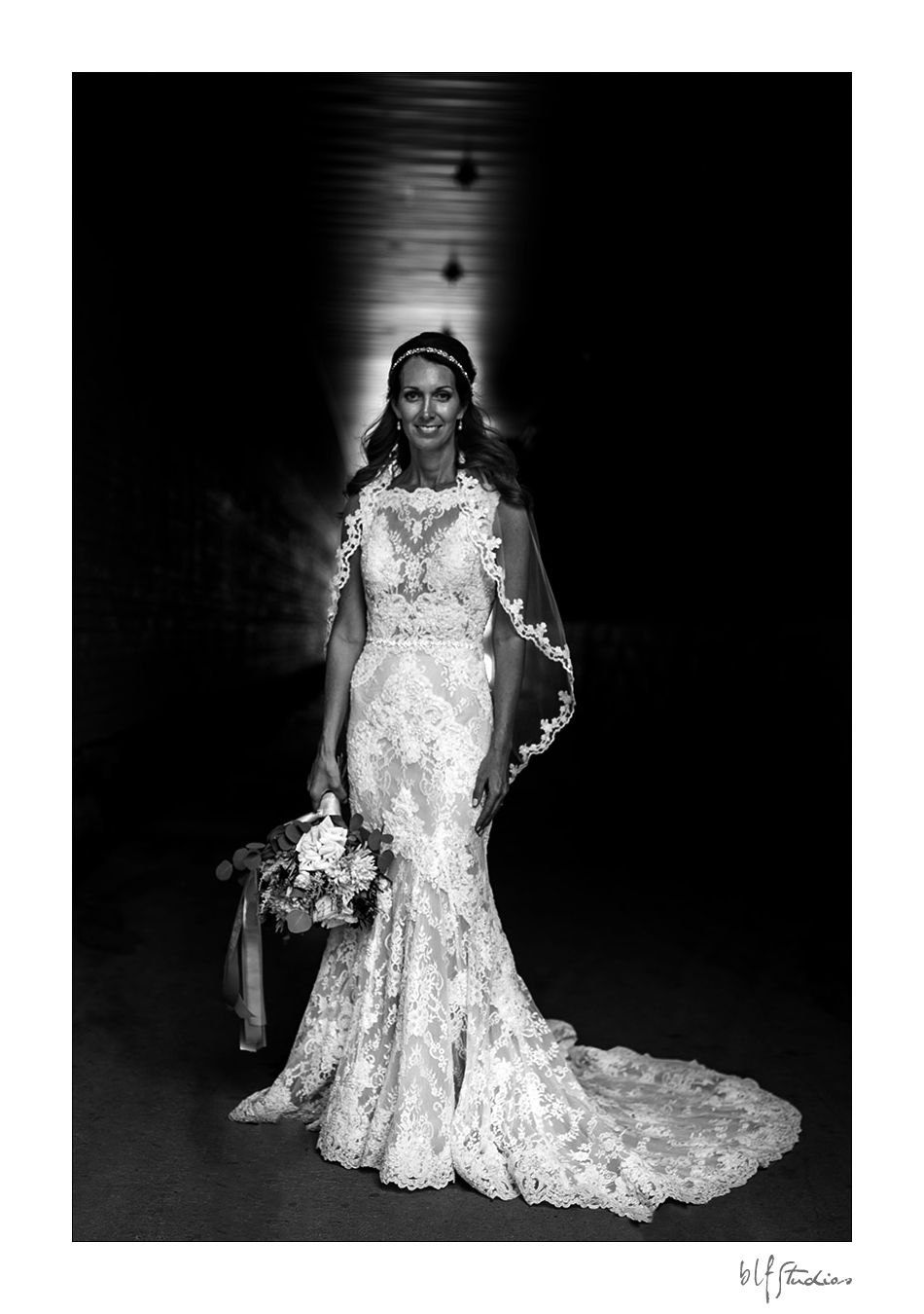 Wedding gown Winnipeg