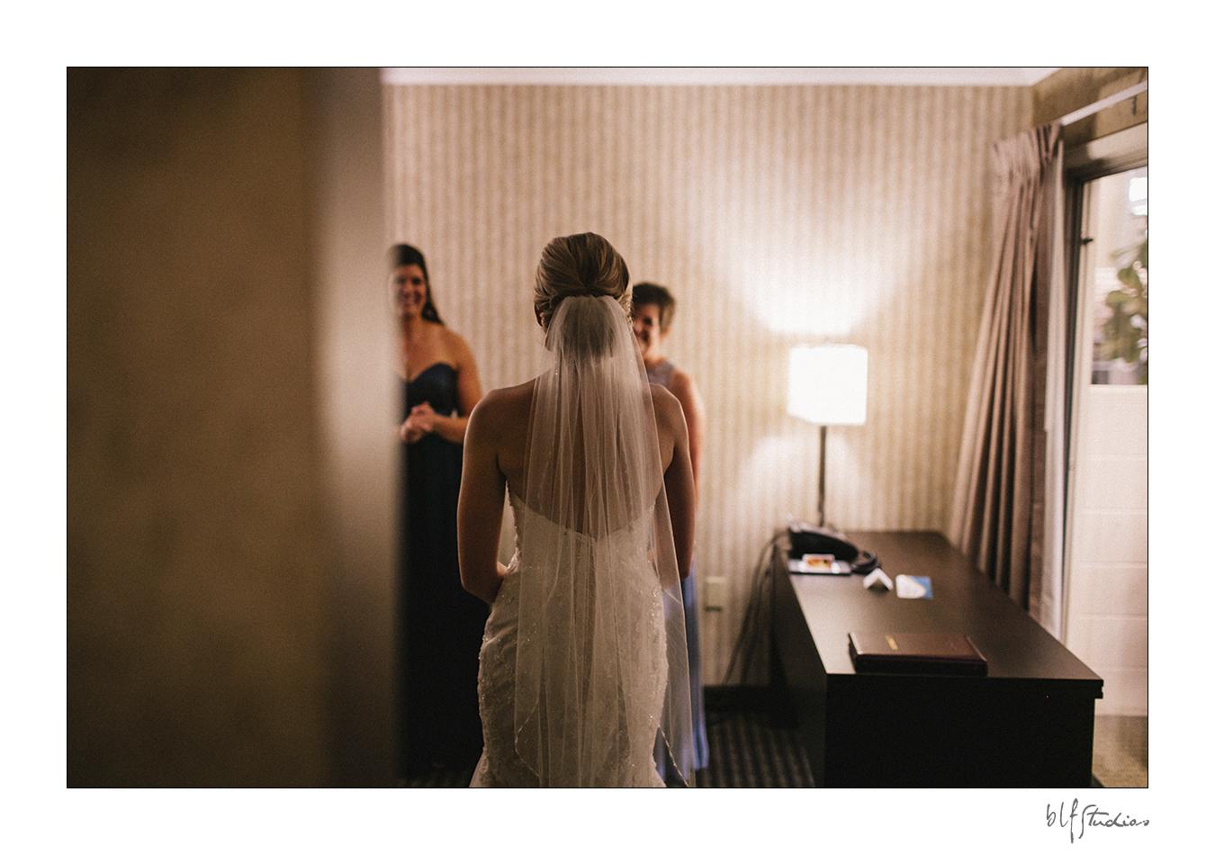003Brandon Wedding Photographer Karla James.jpg