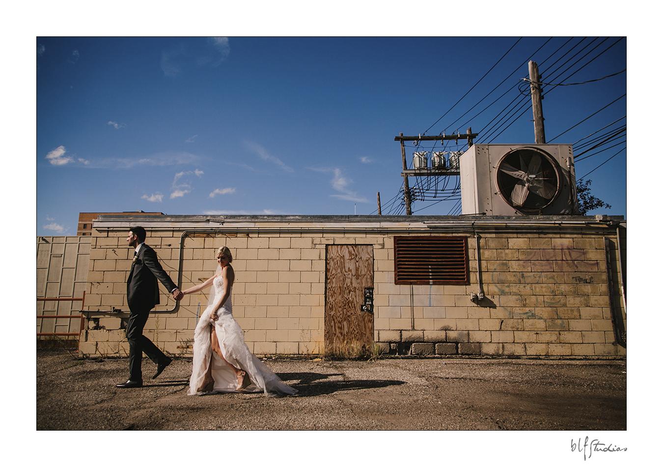016Brandon Wedding Photographer Karla James.jpg
