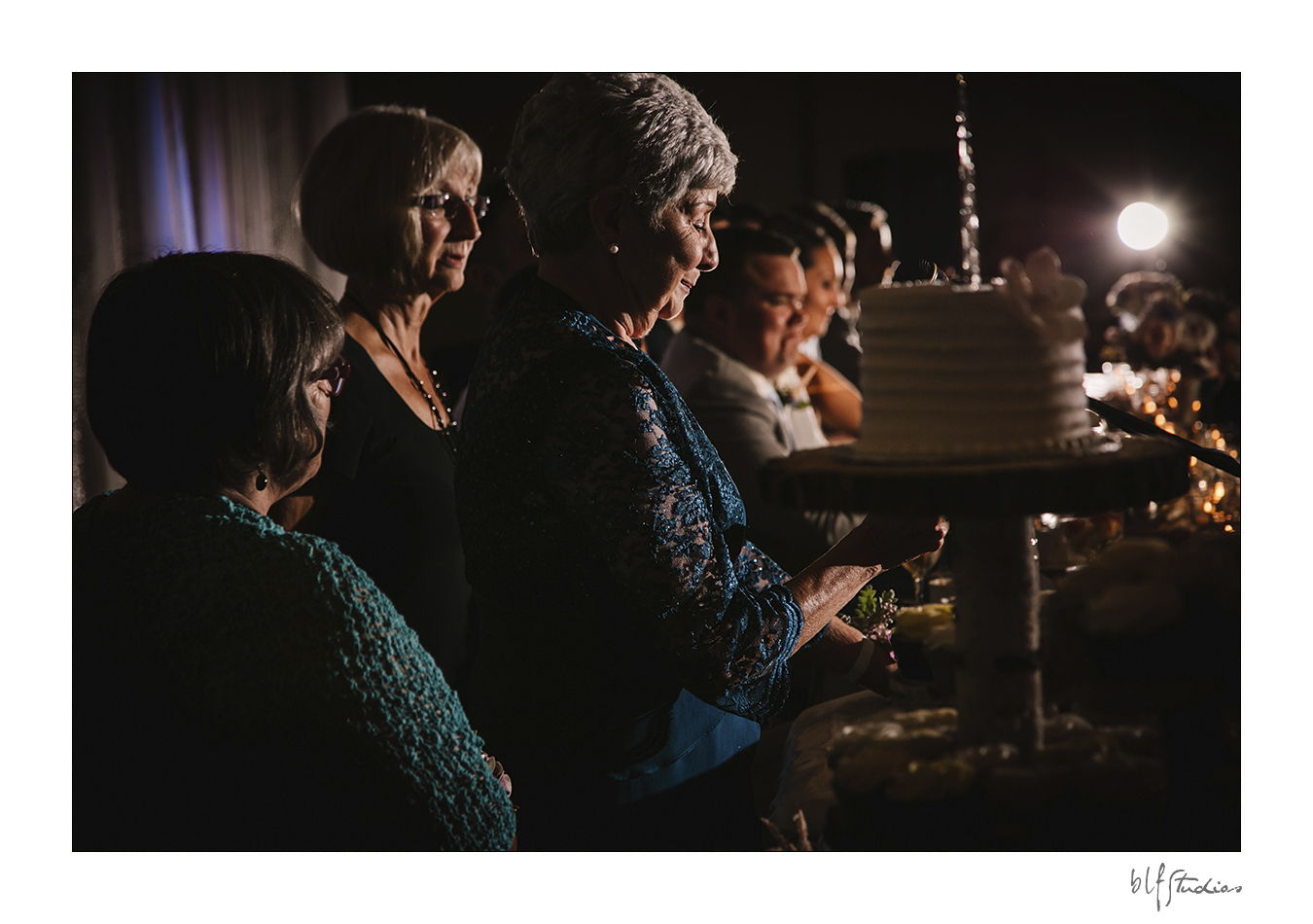 022-Leo-Mol-assiniboinepark-winnipeg-wedding.jpg
