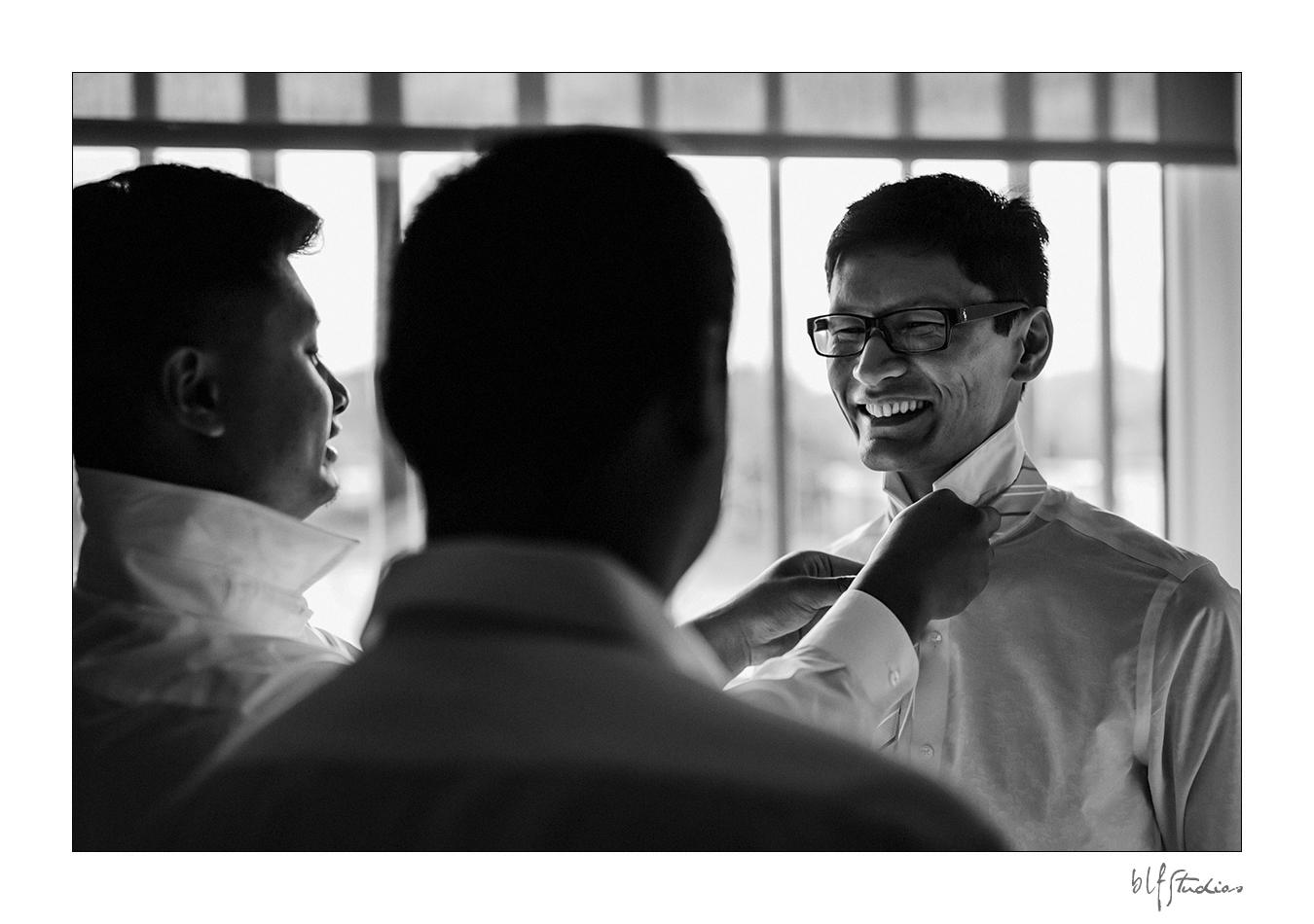 001-CMHR wedding photos.jpg