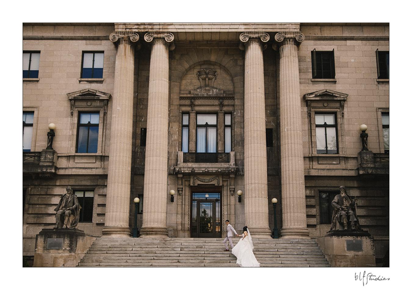 009-CMHR wedding photos.jpg