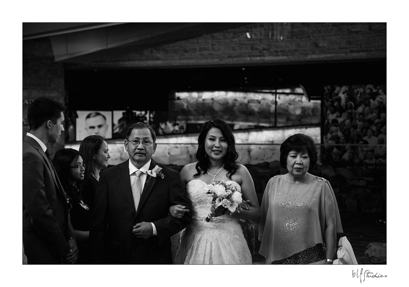 015-CMHR wedding photos.jpg