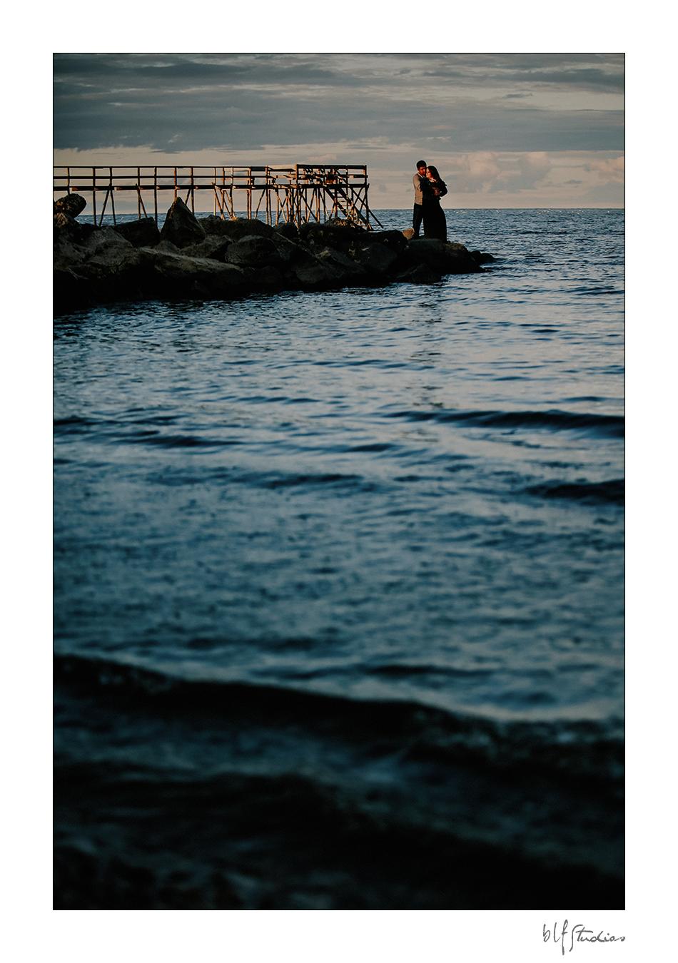 wedding photographers in Manitoba Interlake