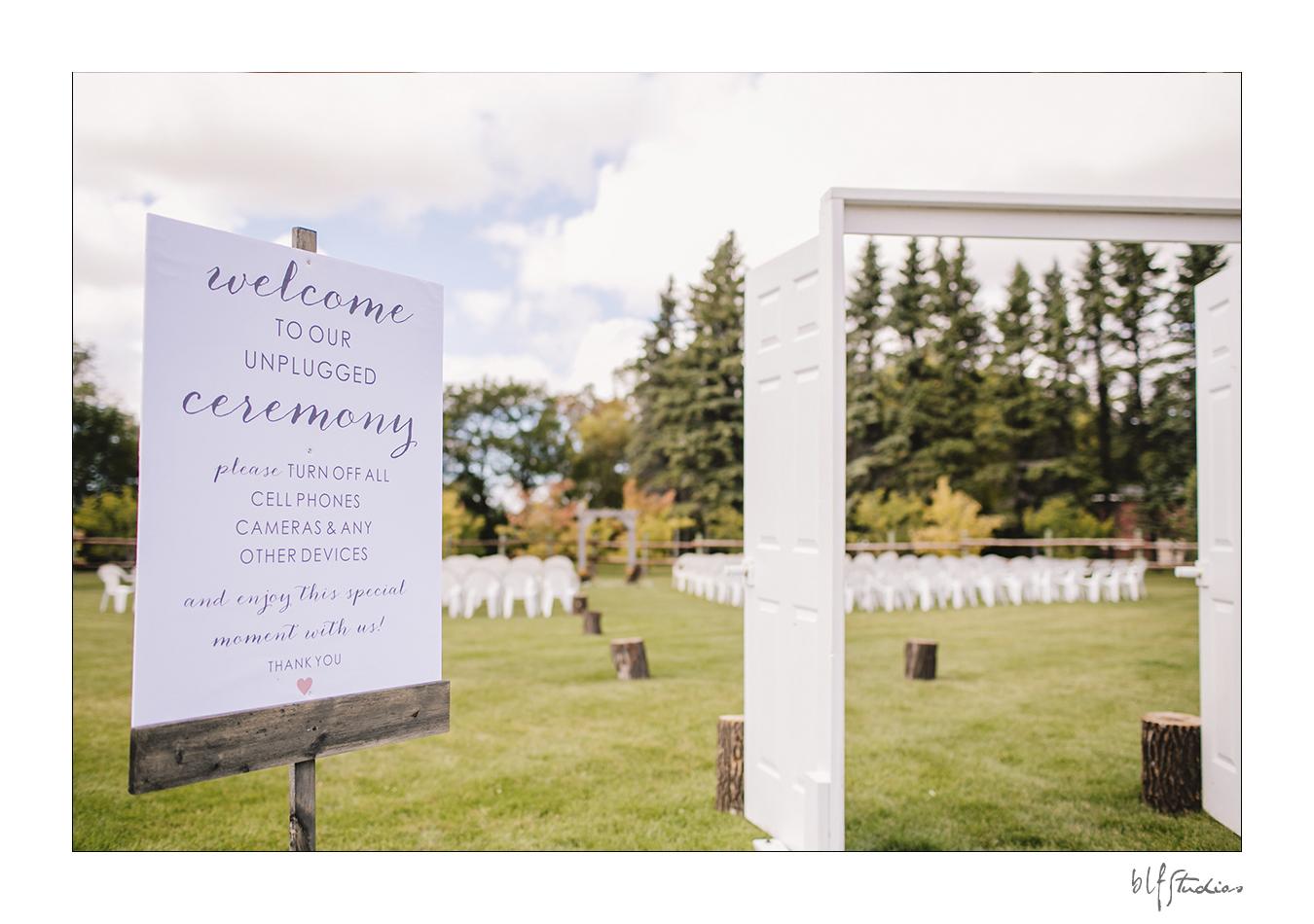 003-winnipeg-hitchnpost-wedding-marla-alana.jpg