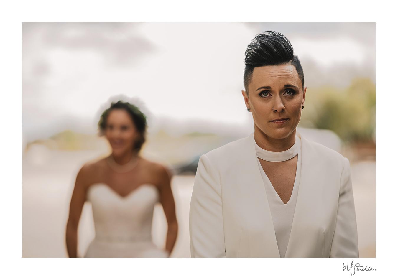 012-winnipeg-hitchnpost-wedding-marla-alana.jpg