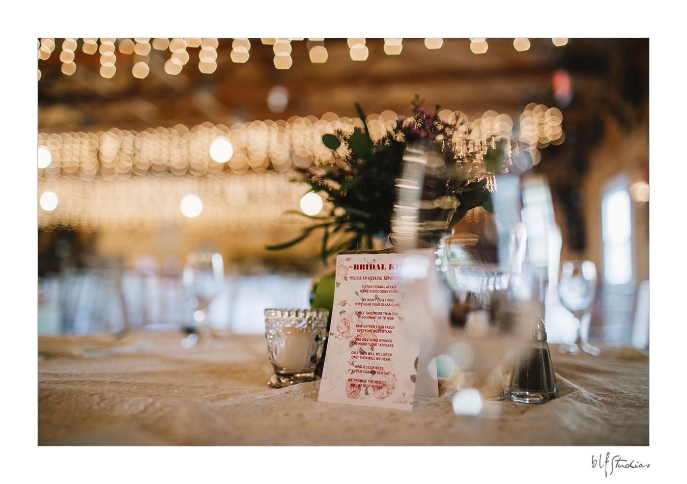 004-winnipeg-hitchnpost-wedding-marla-alana.jpg