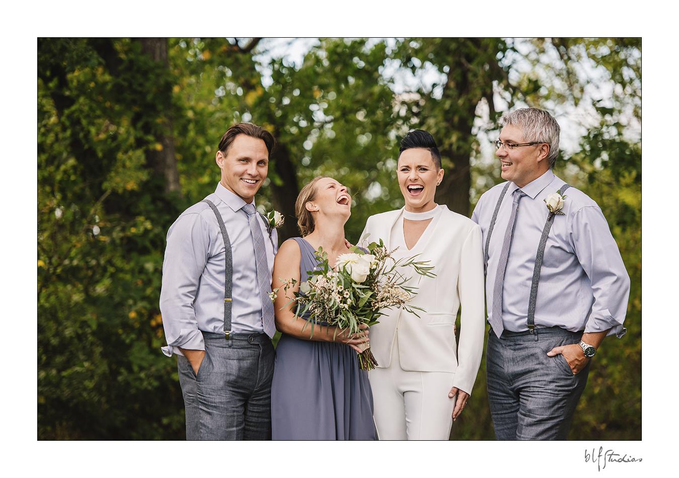 019-winnipeg-hitchnpost-wedding-marla-alana.jpg