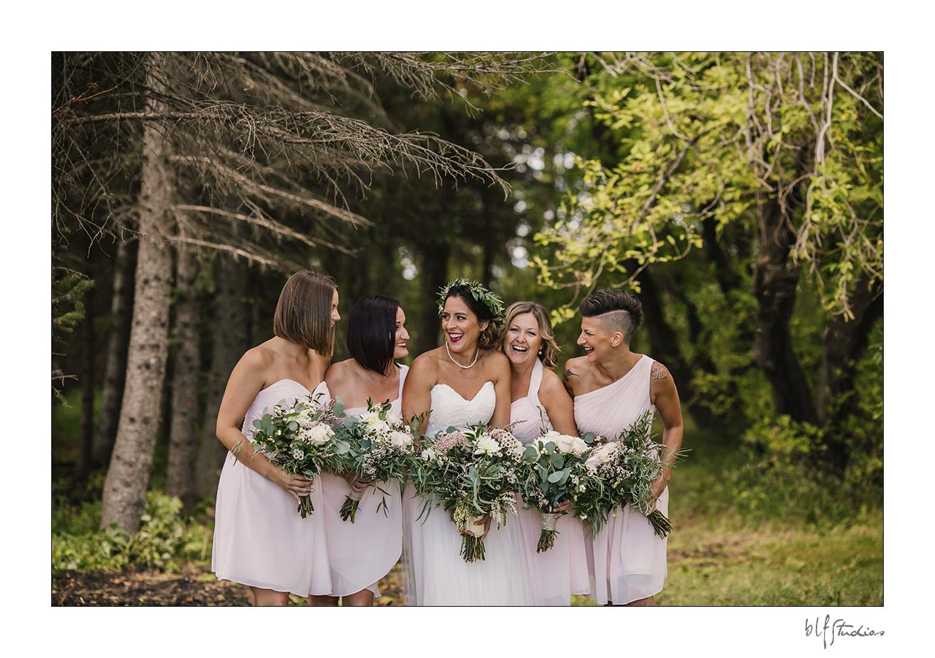 018-winnipeg-hitchnpost-wedding-marla-alana.jpg