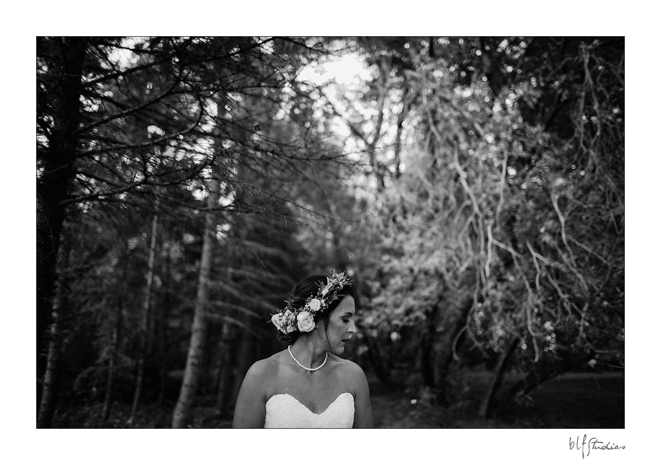 021-winnipeg-hitchnpost-wedding-marla-alana.jpg