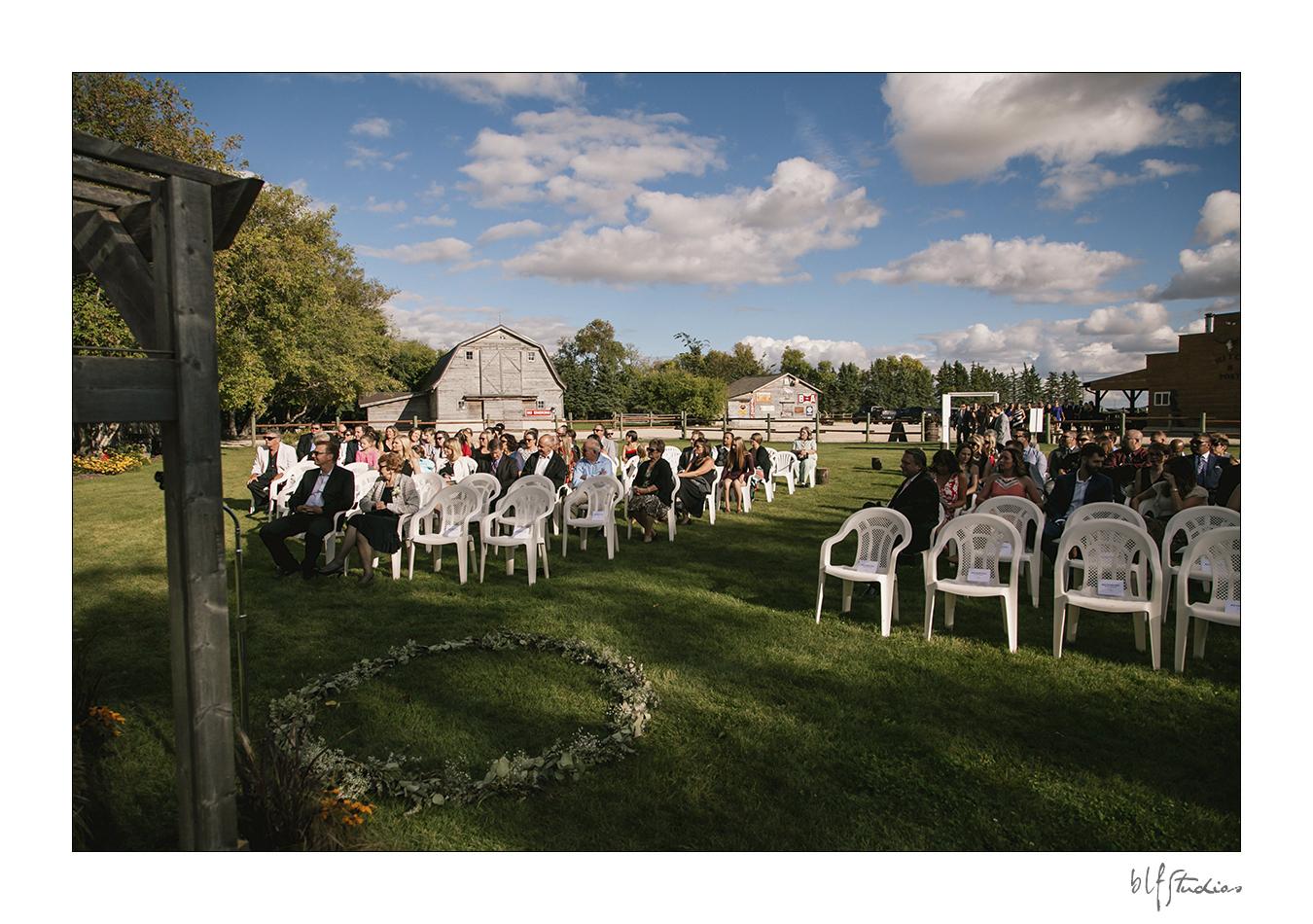 024-winnipeg-hitchnpost-wedding-marla-alana.jpg