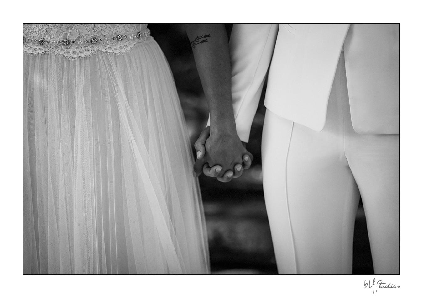 016-winnipeg-hitchnpost-wedding-marla-alana.jpg