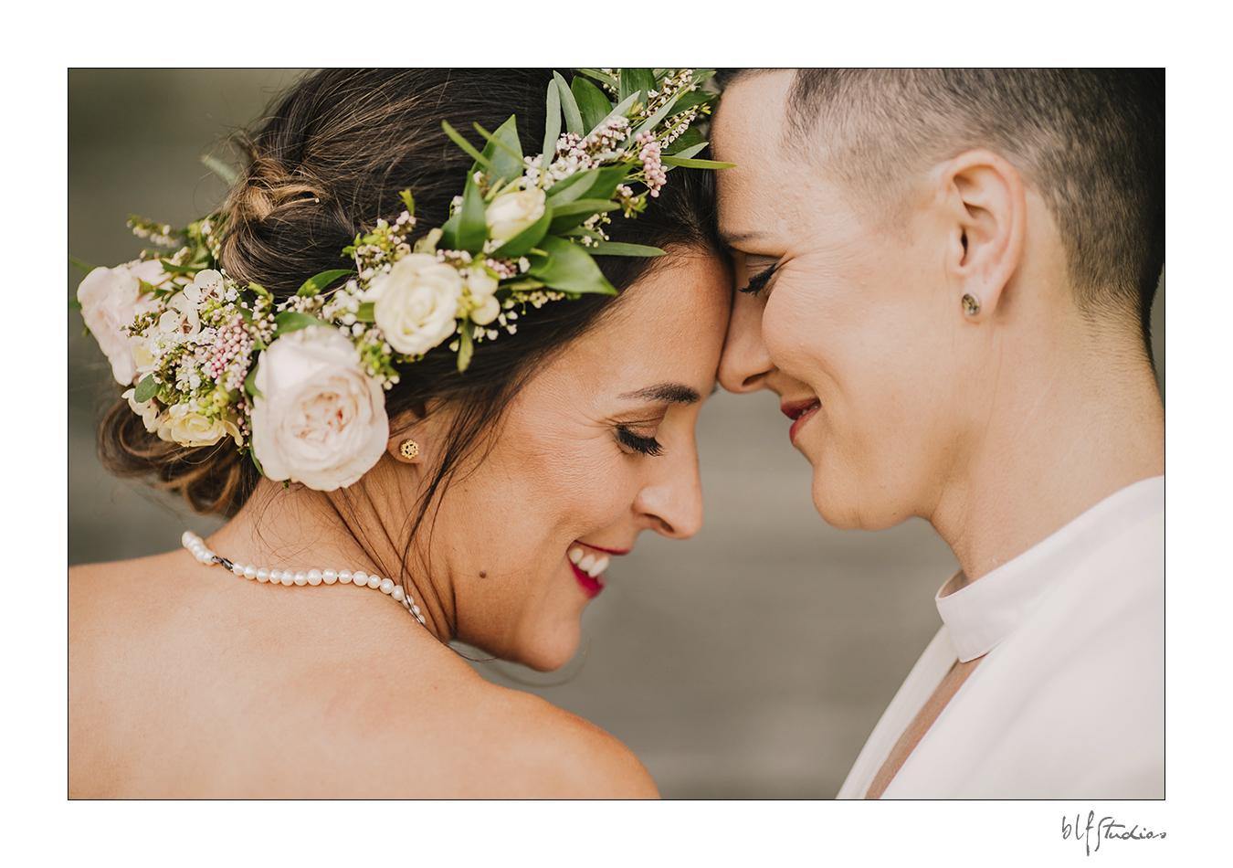014-winnipeg-hitchnpost-wedding-marla-alana.jpg