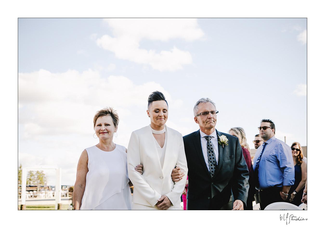 025-winnipeg-hitchnpost-wedding-marla-alana.jpg