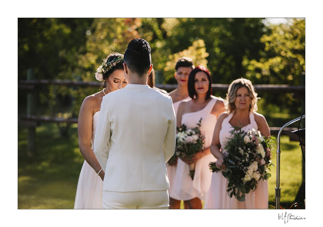 029-winnipeg-hitchnpost-wedding-marla-alana.jpg