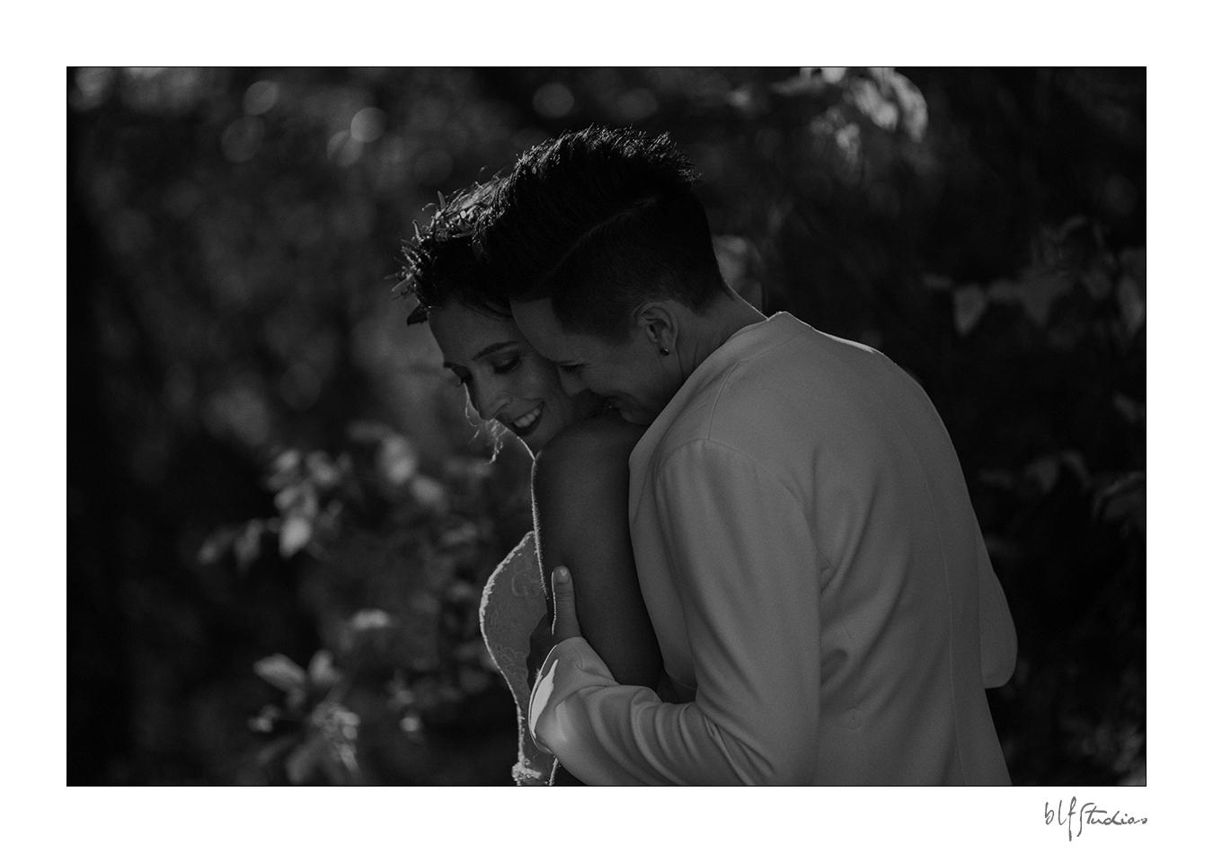 033-winnipeg-hitchnpost-wedding-marla-alana.jpg