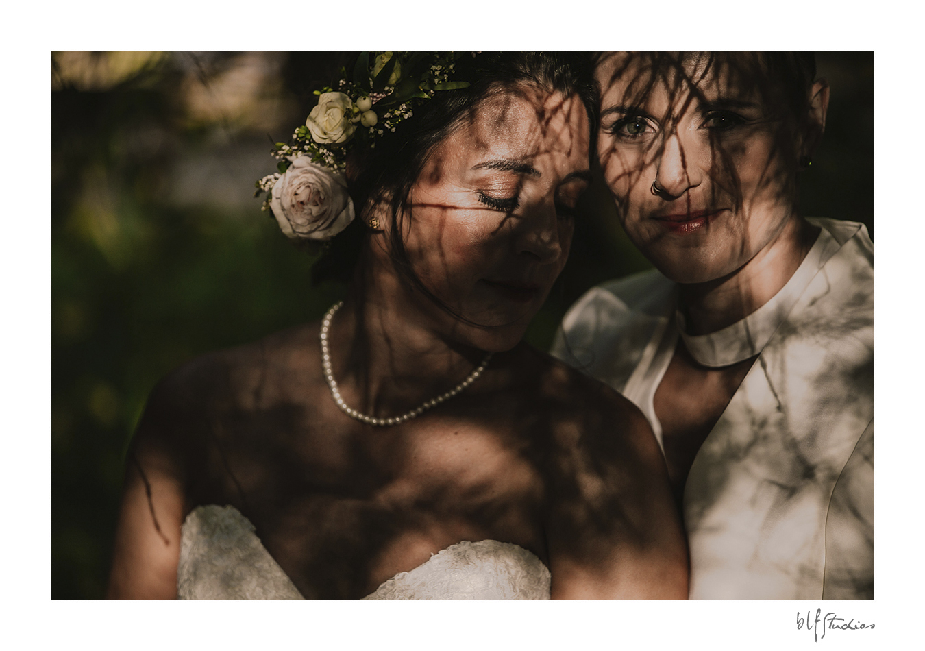 034-winnipeg-hitchnpost-wedding-marla-alana.jpg