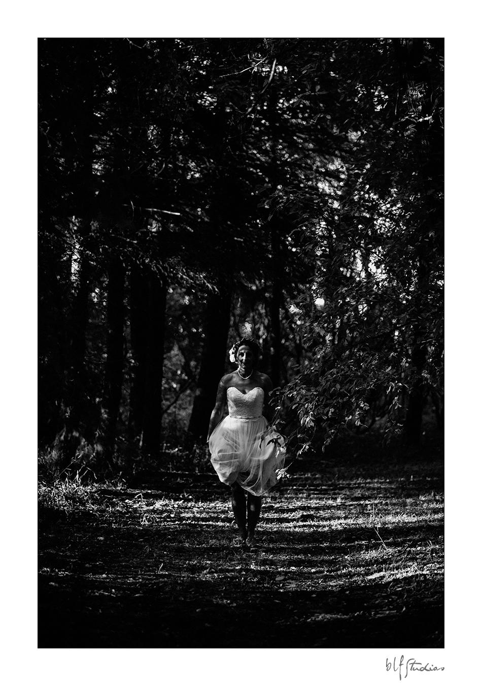 035-winnipeg-hitchnpost-wedding-marla-alana.jpg
